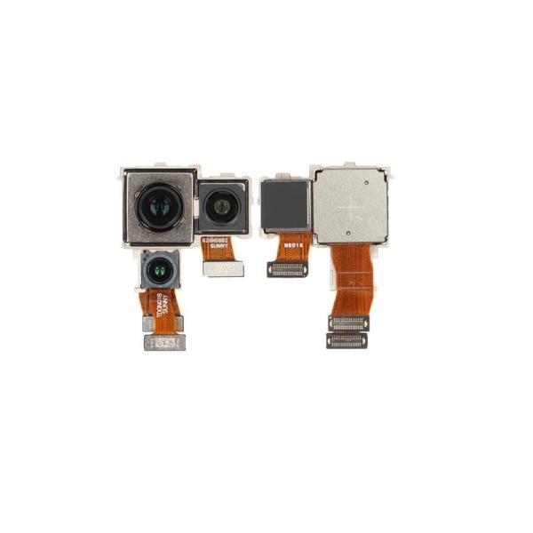 Huawei P30 Pro Back Camera