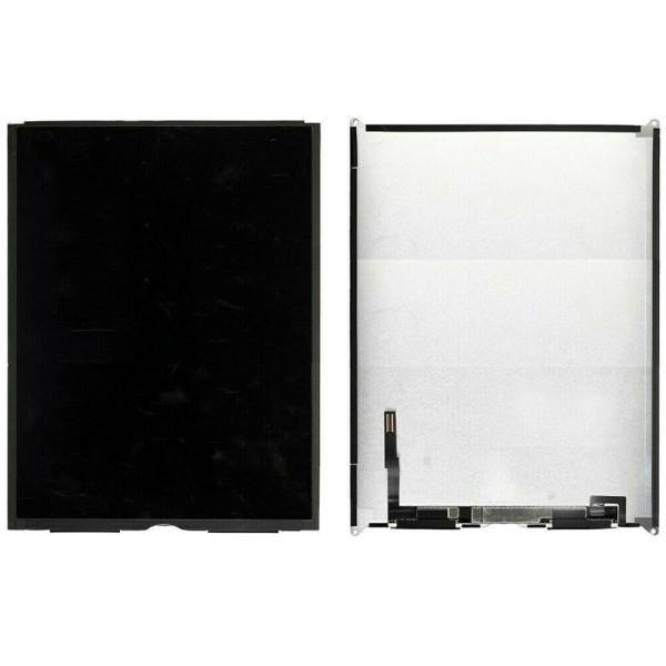 iPad 7 - LCD (A2197 / A2200 / A2198)