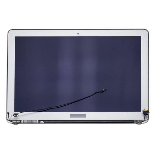 """MacBook Air 13"""" A1369 (Late 2010,Mid 2011) - ..."""