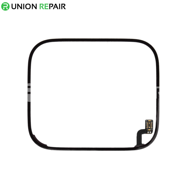 Apple Watch S5 40MM - Touch screen force sensor flex cable