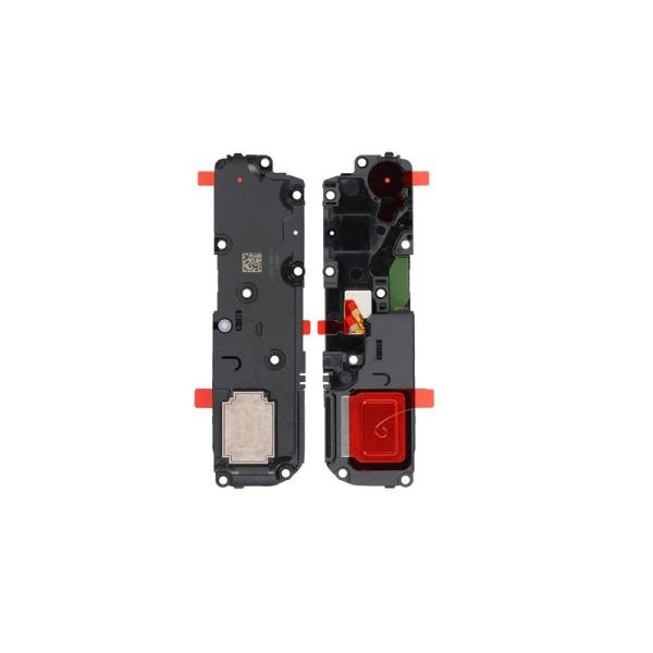 Huawei P40 Lite Loud Speaker