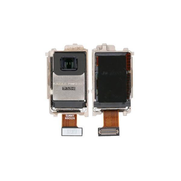Huawei P40 Pro Back Camera 8MP