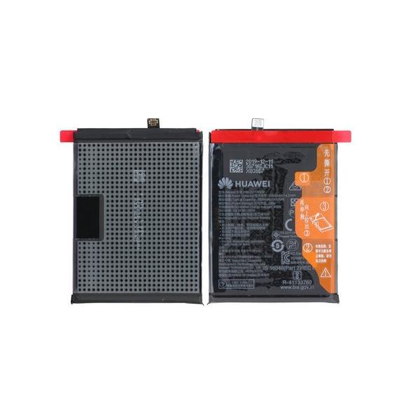 Huawei P40 Battery