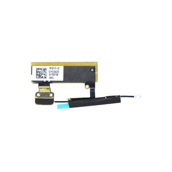 IPan Mini - WiFi Antenna (Left)