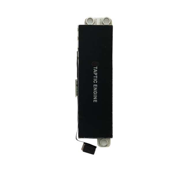 Replacement Vibrator For IPhone 8 Plus