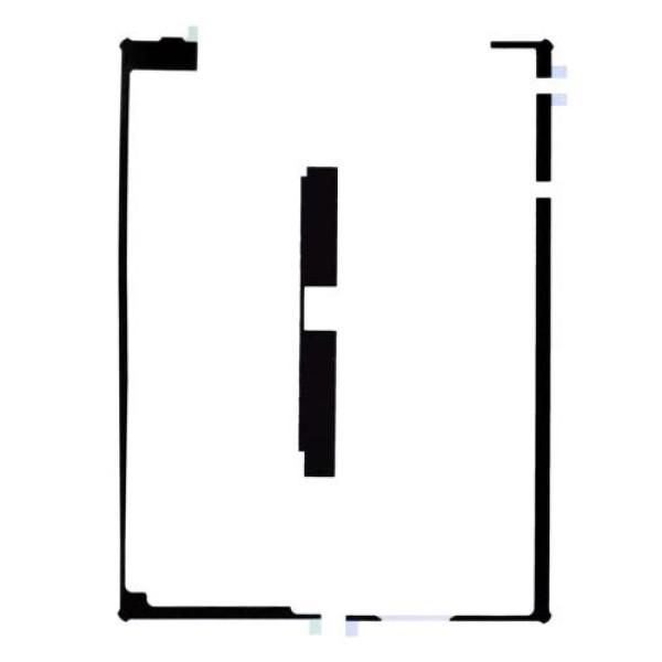 iPad 3 / 4 - LCD Adhesive
