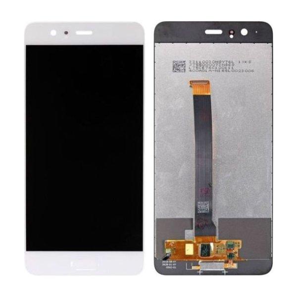 Huawei P10 Plus Genuine LCD