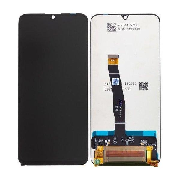 Huawei P Smart 2019 Genuine LCD