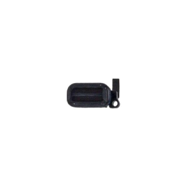 Apple Watch 3 42mm - Loud Speaker
