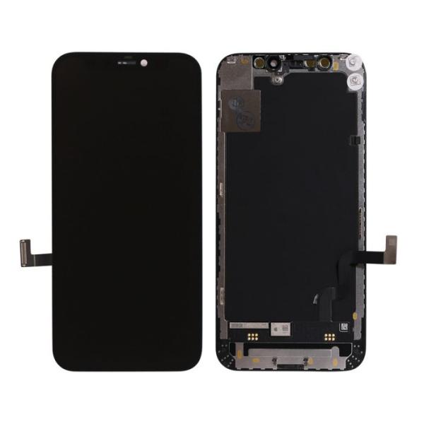 iPhone 12 Mini - Generic LCD