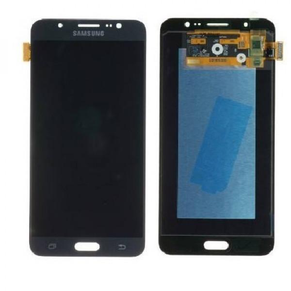 Samsung Galaxy J7 (2016) - LCD