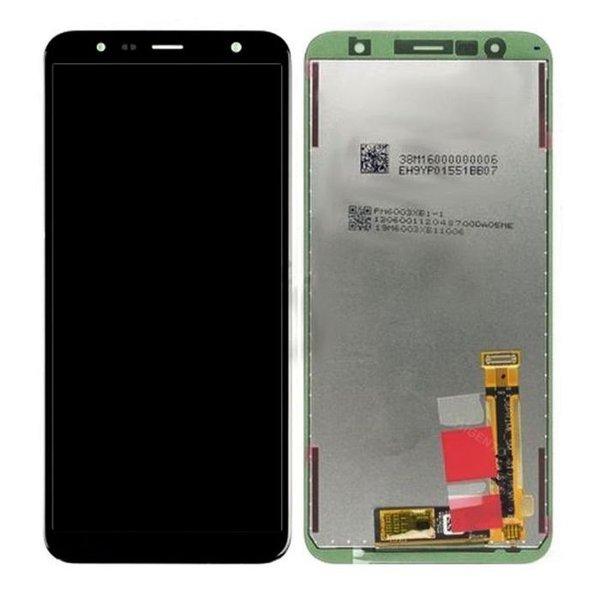 Samsung Galaxy J4  (2018) - LCD