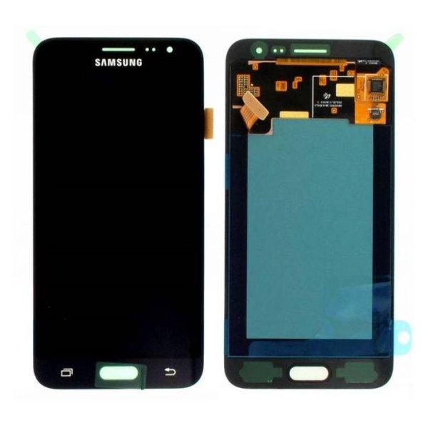 Samsung Galaxy J3 (2017) - LCD