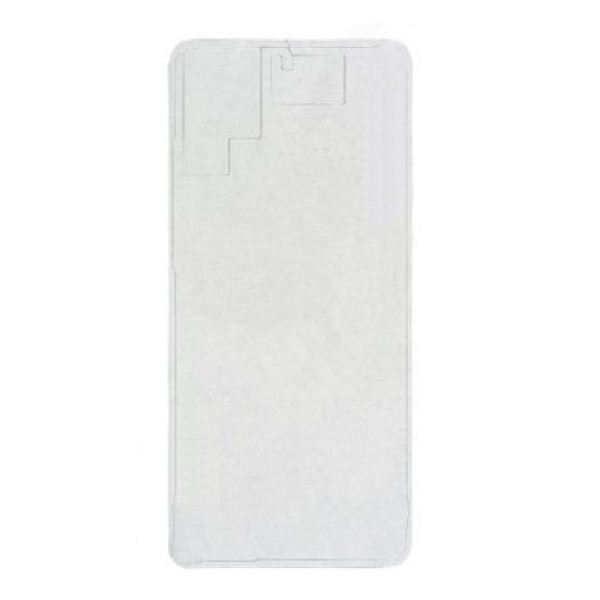 Huawei P20 Battery Cover Adhesive