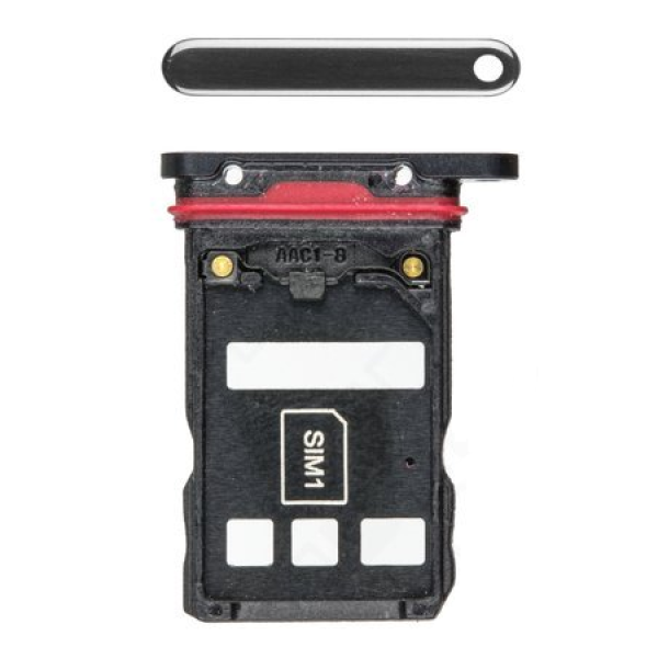 Huawei P30 Pro Sim Card Holder