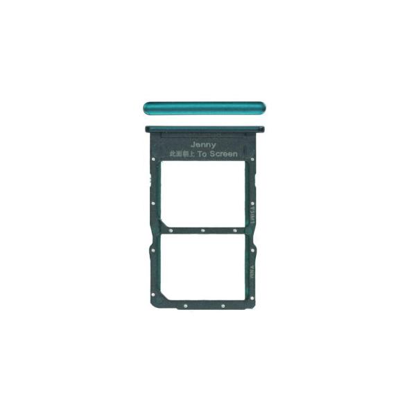 Huawei P40 Lite Sim/SD Card Holder