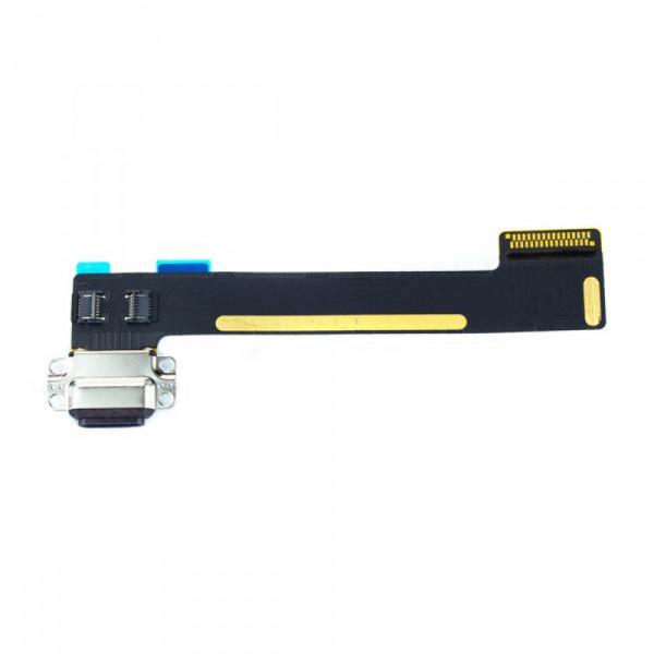 Compatible Charging Flex For iPad Mini 5