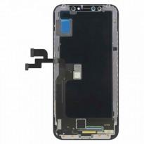 iPhone XS Max - Original LCD
