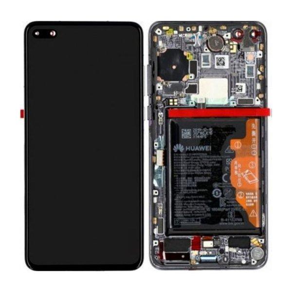 Huawei P40 Genuine LCD