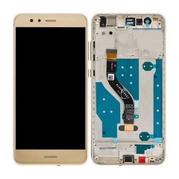 Huawei P10 Lite Genuine LCD