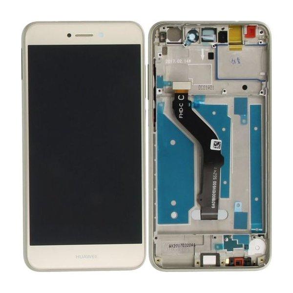Huawei P9 Lite Genuine LCD