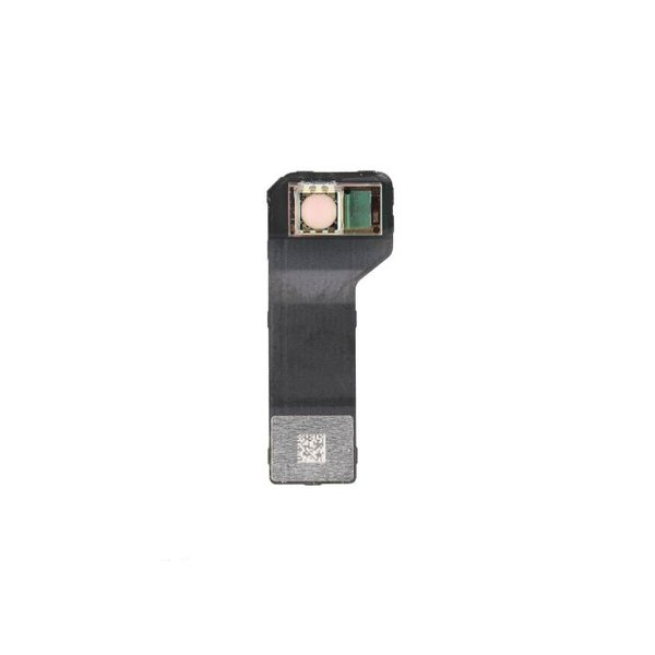 "iPad 11"" / 12.9"" (3rd Gen)  - DOT Projector"