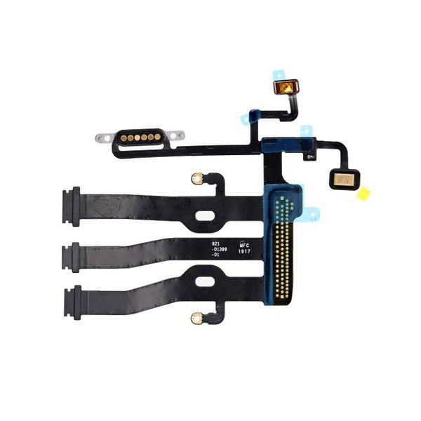 Apple Watch 4 44mm - LCD Flex