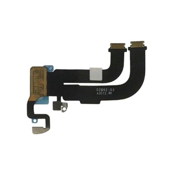 Apple Watch 6 40mm - LCD Flex