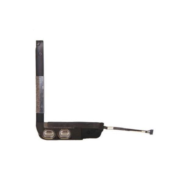 iPad 2 - Loud Speaker