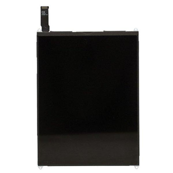 iPad Mini - LCD