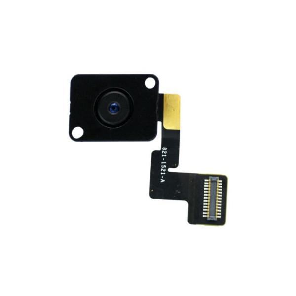 iPad 5 / Air / Mini 1 - Rear Camera