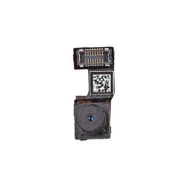 iPad 2 - Rear Camera