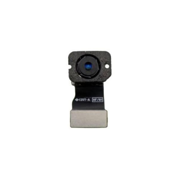 iPad 3 / 4 - Rear Camera