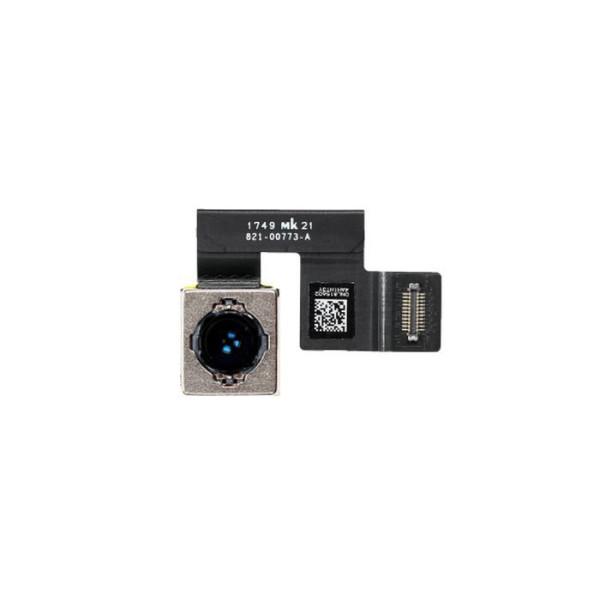 """iPad Pro 10.5"""" - Rear Camera"""