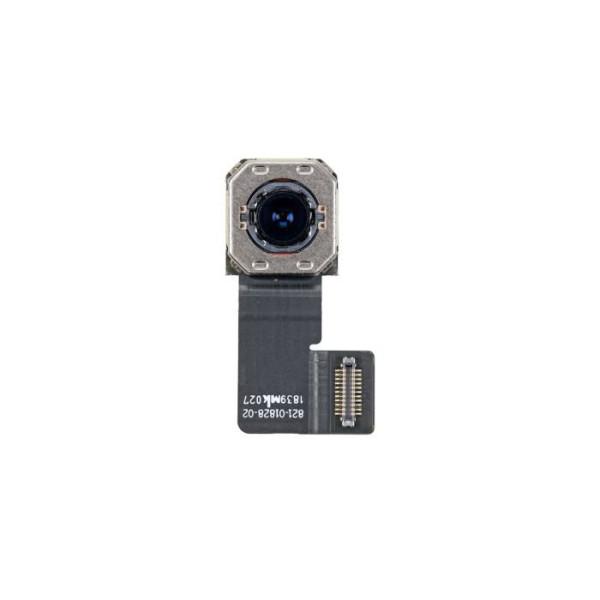 """iPad 8 / Pro 11"""" / 12.9"""" (3rd Gen 2018) / Air (4th Gen) - Rear Camera"""