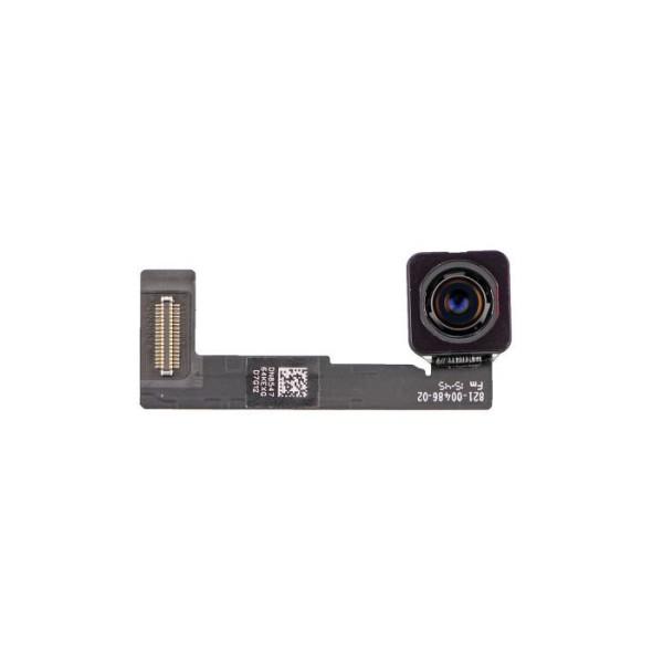 """iPad Pro 9.7"""" - Rear Camera"""