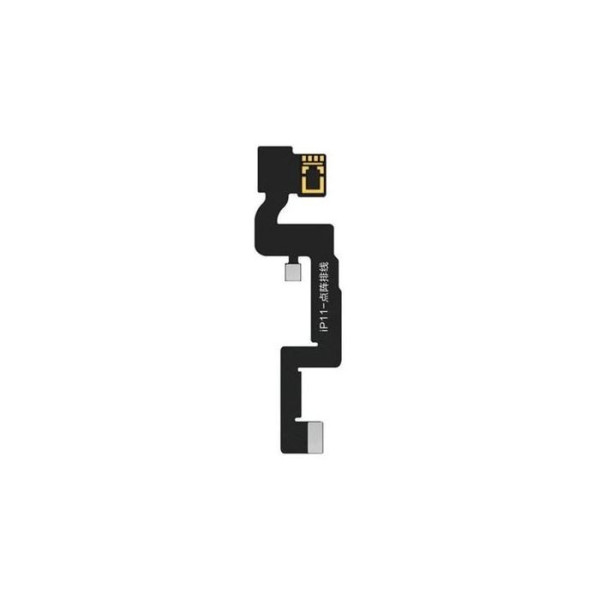 iPhone 11 Pro - Face ID Flex Cable