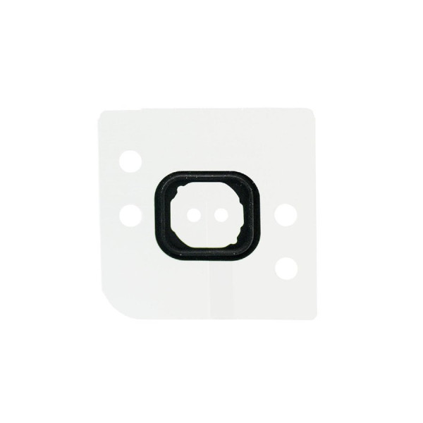 iPhone 6 / 6 Plus / 6S / 6S Plus - Home Button Gasket