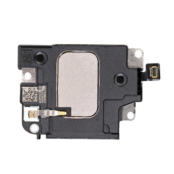 Compatible Loudspeaker For IPhone 11 Pro Max