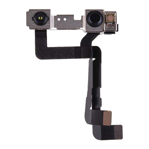Replacement Front Camera for iPhone 11