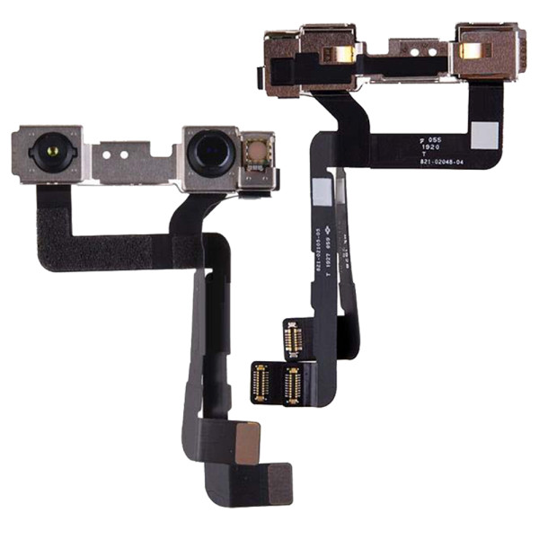 Replacement Front Camera for iPhone 11 Pro Max