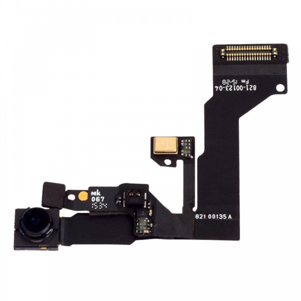 Replacement Front Camera for iPhone 6S