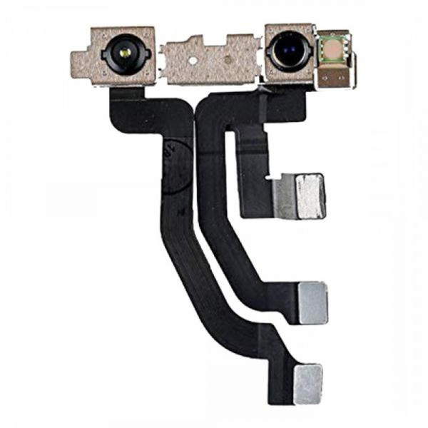Replacement Front Camera For IPhone XS