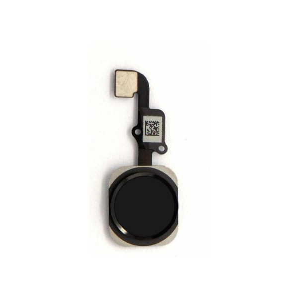 Replacement Home Button For IPhone 6G