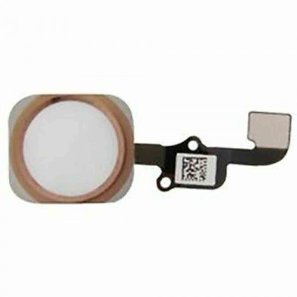 Replacement Home Button for iPhone 6S