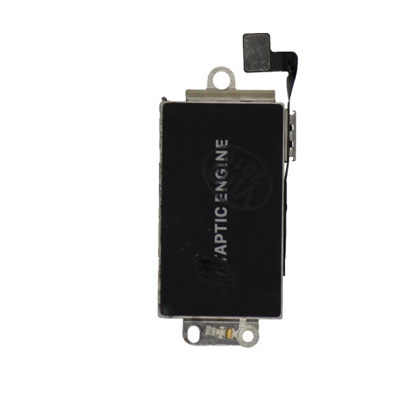 Replacement Vibrator For IPhone XS Max