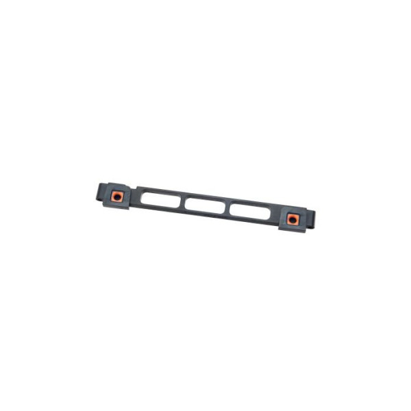 """MacBook Pro 17"""" Unibody A1297 (Early 2009-Late 2011) - Front HDD Cover"""