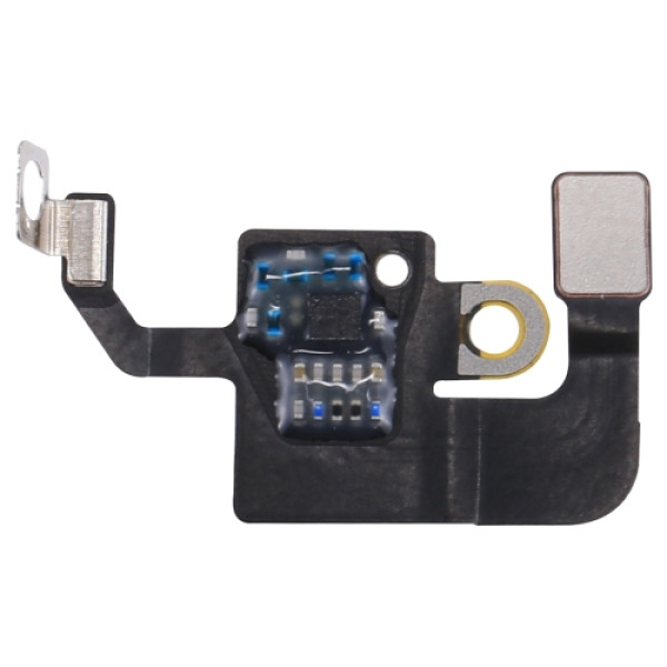 Replacement WiFi Flex for iPhone 8 Plus