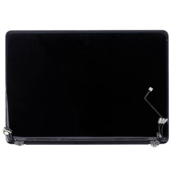 """MacBook Pro 13"""" Retina A1425 (Late 2012- Earl..."""