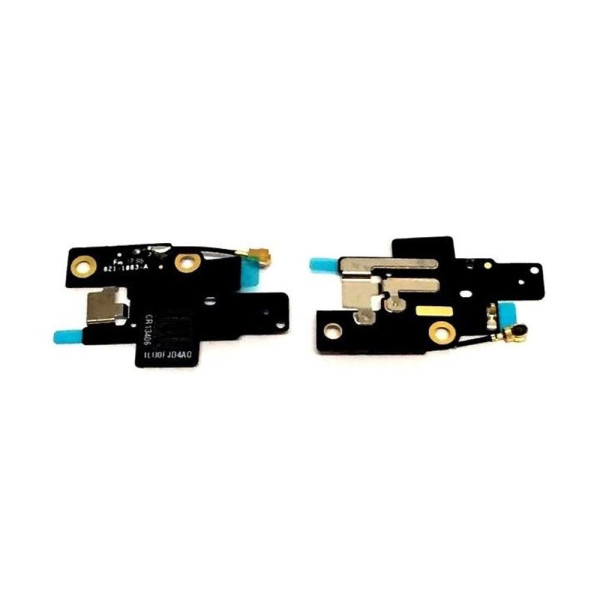 Replacement Antenna Flex For IPhone 5C